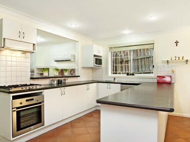 61a Morrison Road, Gladesville, NSW 2111