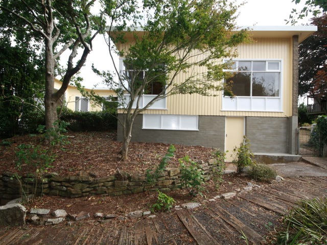 24 Rulla Road, Sisters Creek, Tas 7325