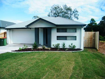 12 Expectation Circuit, Nambour, Qld 4560