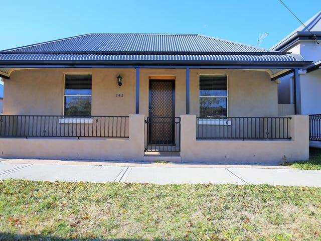 143  Keppel Street, Bathurst, NSW 2795