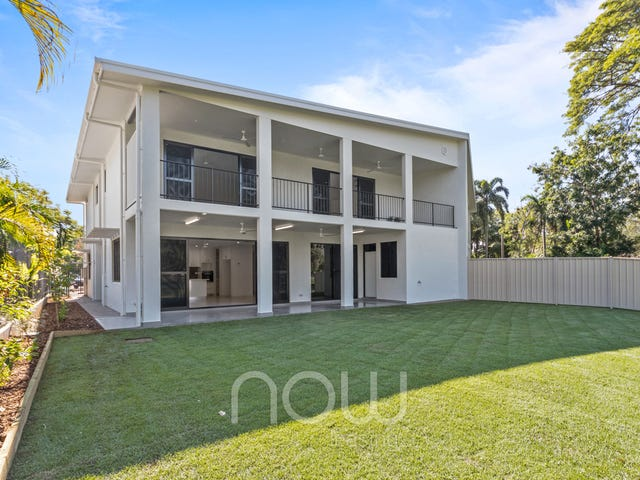 1/36  Wilmot Street, The Narrows, NT 0820