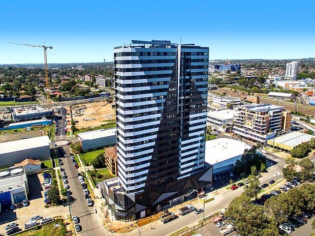 2203/28 Second Avenue, Blacktown, NSW 2148