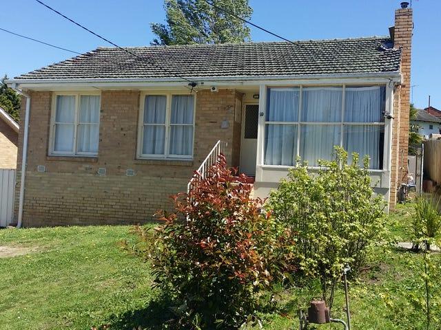 3 Almond Drive, Doveton, Vic 3177