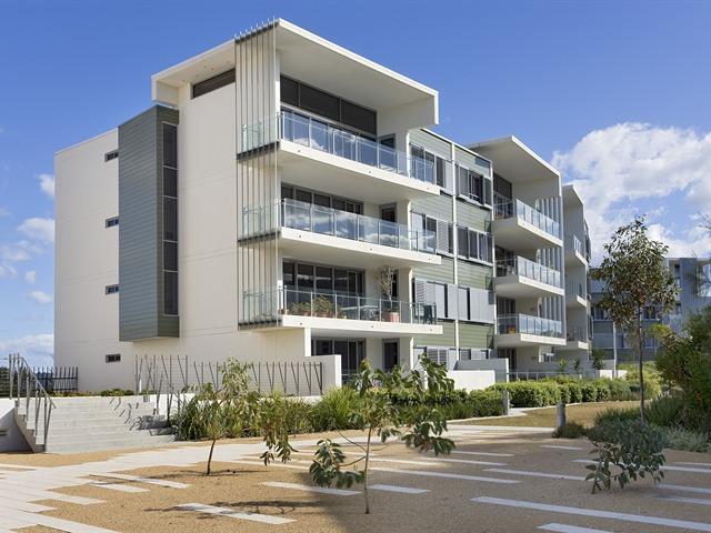 28/12 Jenner Street, Little Bay, NSW 2036