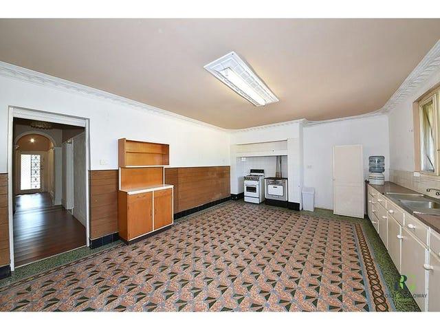 100 Solomon Street, Fremantle, WA 6160