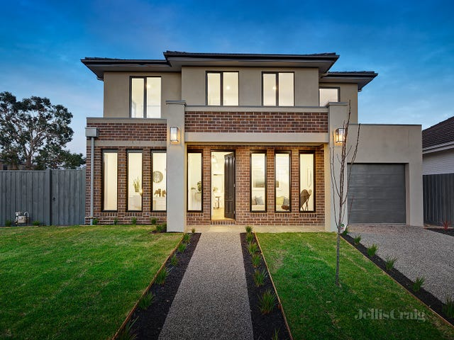 24 Railway Crescent, Bentleigh, Vic 3204