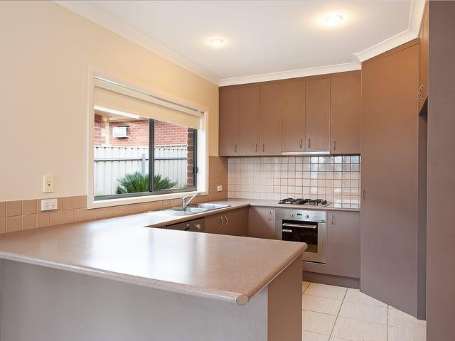 3/559 Schubach Street, Albury, NSW 2640