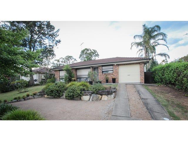 259 Welling Drive, Mount Annan, NSW 2567