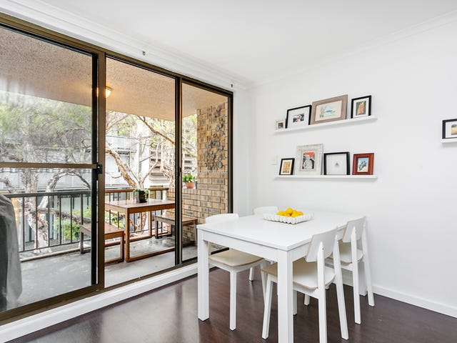 35/61-89 Buckingham Street, Surry Hills, NSW 2010