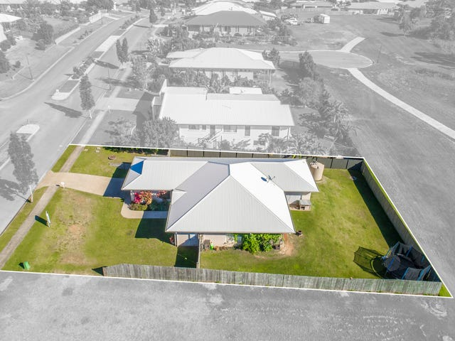 6 Premier Avenue, Jones Hill, Qld 4570
