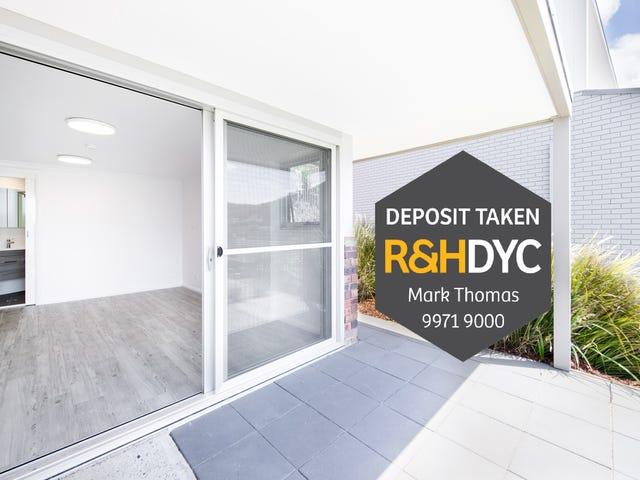 L 6a Denison Place, Cromer, NSW 2099