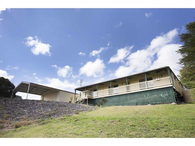 26 Reservoir Road, Lowood, Qld 4311