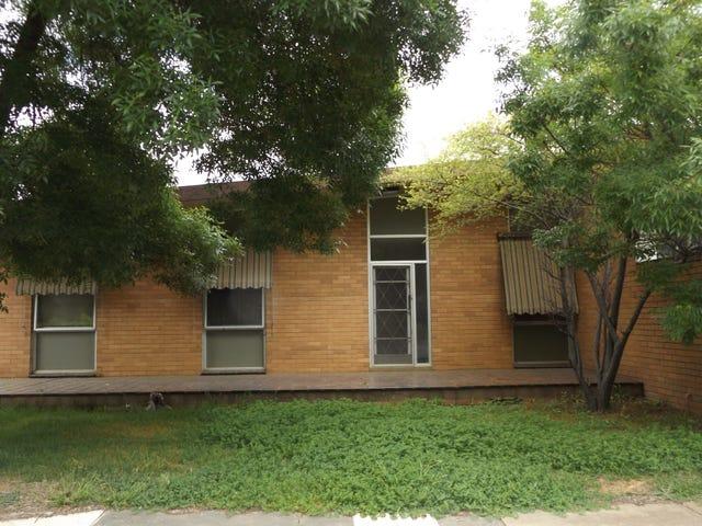 51 Stevenson Street, Murchison, Vic 3610