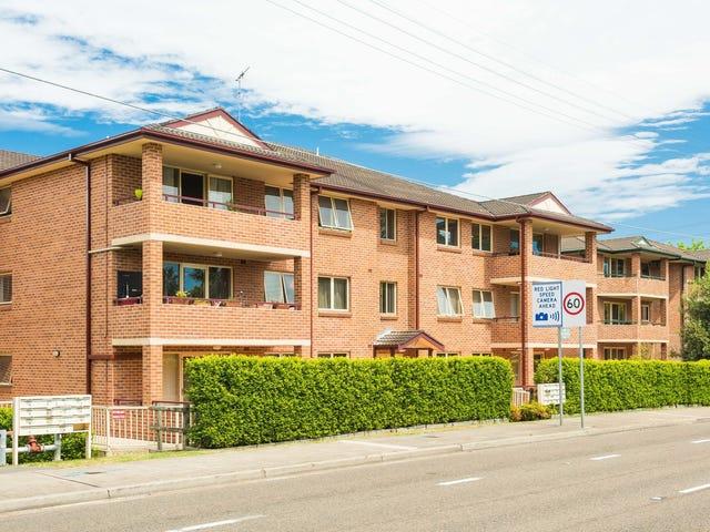 42/494-496 President Avenue, Kirrawee, NSW 2232