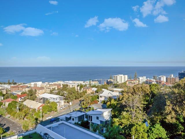 15/35 Maltman Street, Kings Beach, Qld 4551