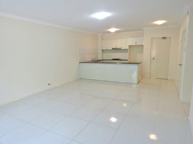 19/2a Conie Avenue, Baulkham Hills, NSW 2153
