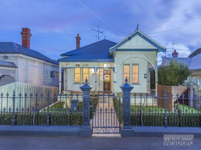 86 Maud Street, Geelong, Vic 3220