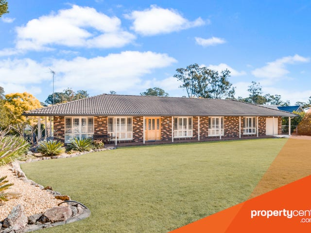 17 Thuroong Place, Cranebrook, NSW 2749