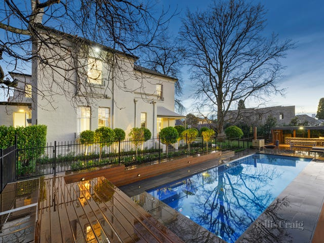 15 Barry Street, Kew, Vic 3101