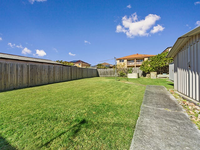 1446 Anzac Parade, Little Bay, NSW 2036