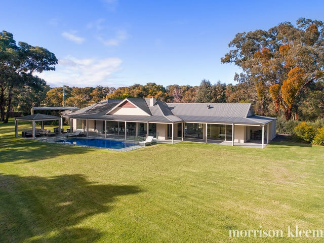 610 Hurstbridge-Arthurs Creek Road, Arthurs Creek, Vic 3099