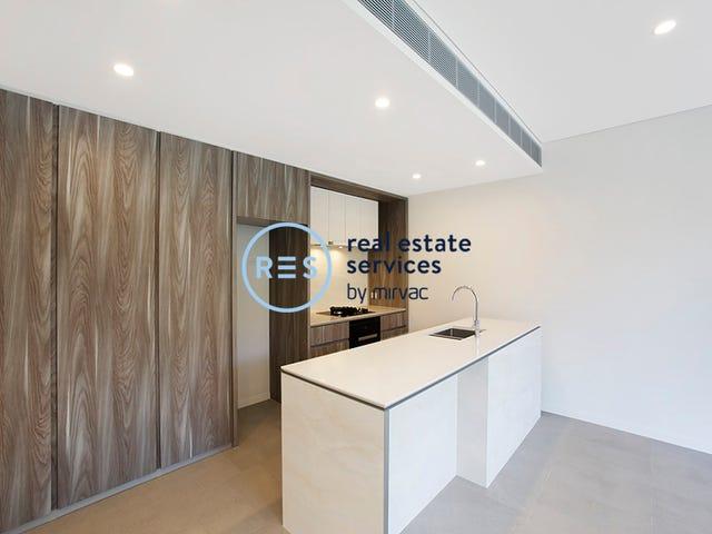 1201/20 Ocean Street, Bondi, NSW 2026