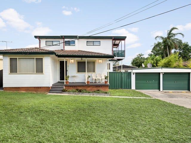 14 Gerring Street, Colyton, NSW 2760
