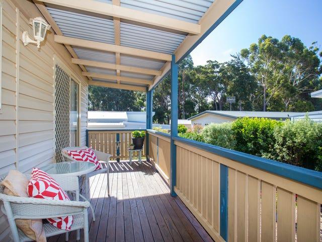 71/1 Camden Street, Ulladulla, NSW 2539