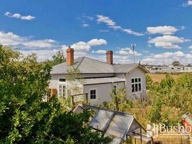 204 George Town Road, Newnham, Tas 7248