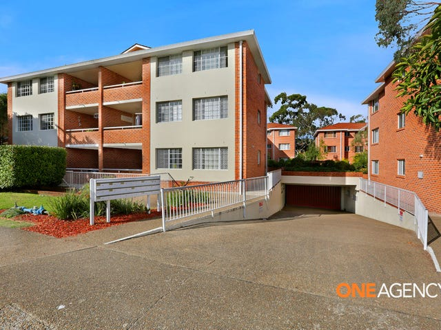 3/1084-1090 Old Princes Highway, Engadine, NSW 2233