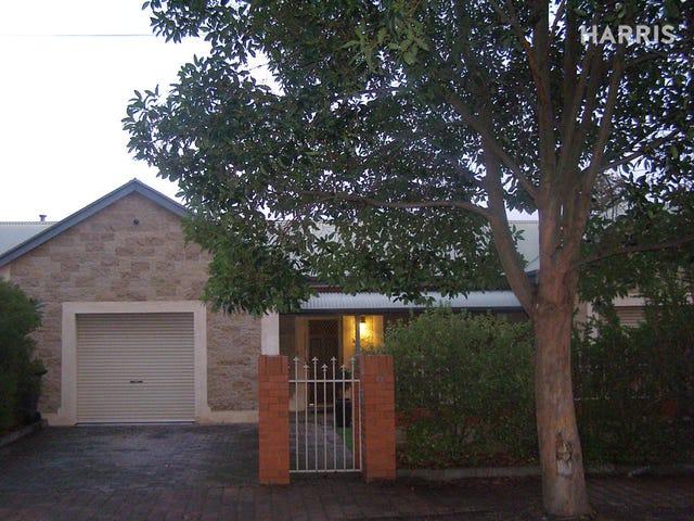 25 Gurr Street, Goodwood, SA 5034