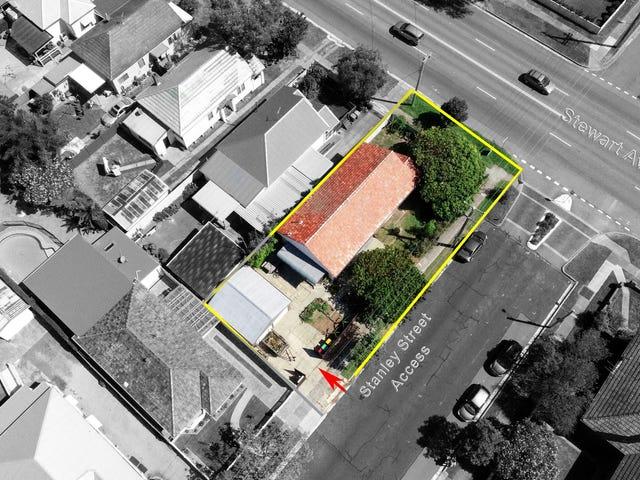 95 Stewart Avenue, Hamilton South, NSW 2303