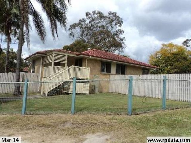 1 Stanbridge Street, Eagleby, Qld 4207
