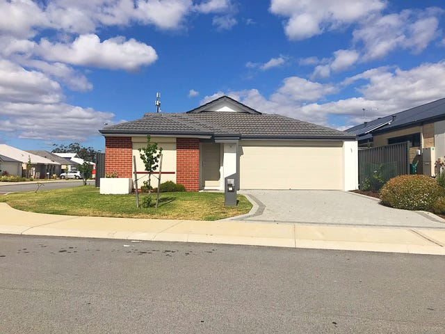 15 Rivelin Way, Aveley, WA 6069