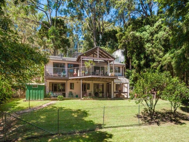 92 Lake Shore Drive, North Avoca, NSW 2260