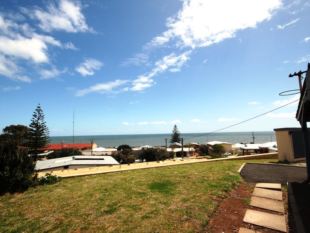 8/3 Harrison Place, Bunbury, WA 6230