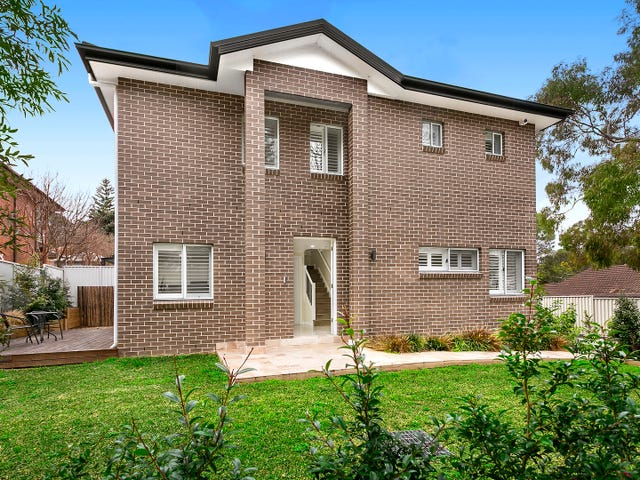 1/64 Brush Road, West Ryde, NSW 2114