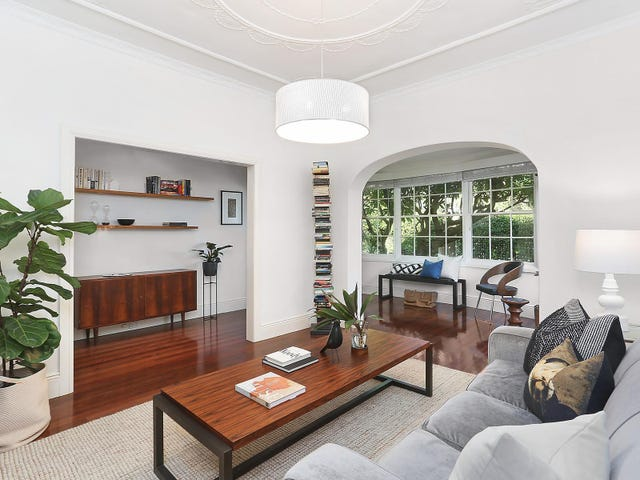 68B Greenwich Road, Greenwich, NSW 2065
