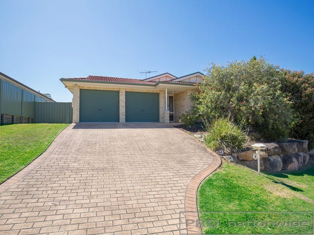 9 Maybush Avenue, Thornton, NSW 2322