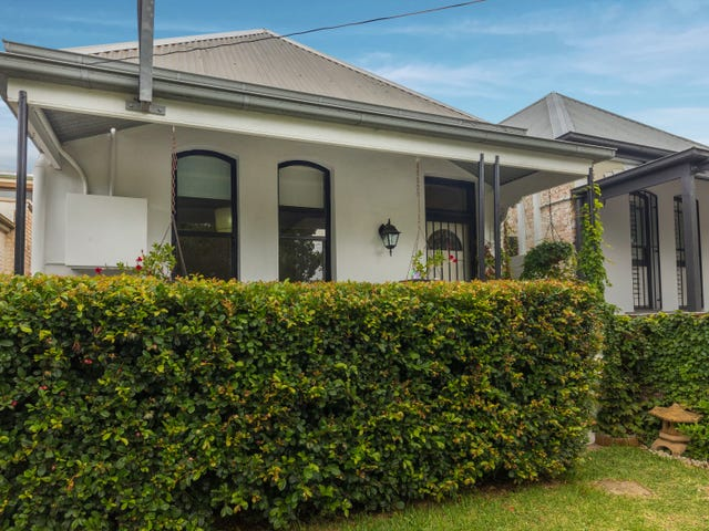 71 Hayberry St, Crows Nest, NSW 2065