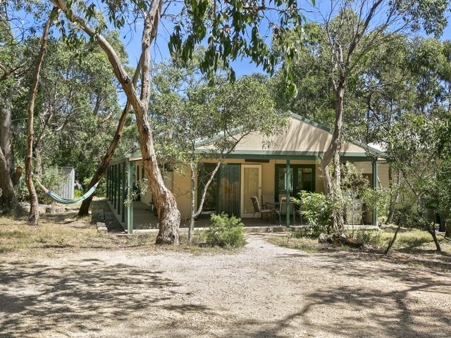 21 Hopkins Street, Aireys Inlet, Vic 3231
