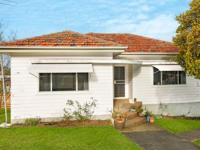 17 Kembla Street, Balgownie, NSW 2519