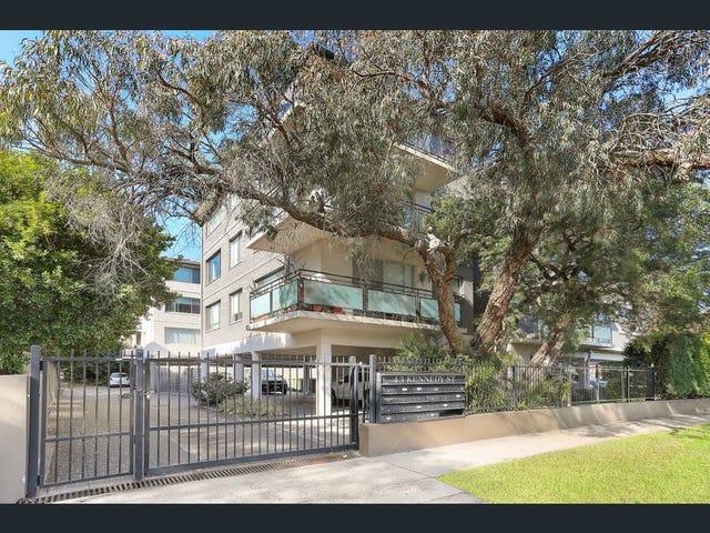13/43-45 Kennedy Street, Kingsford, NSW 2032