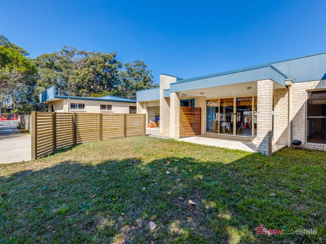 2/236 Pacific Highway, Coffs Harbour, NSW 2450
