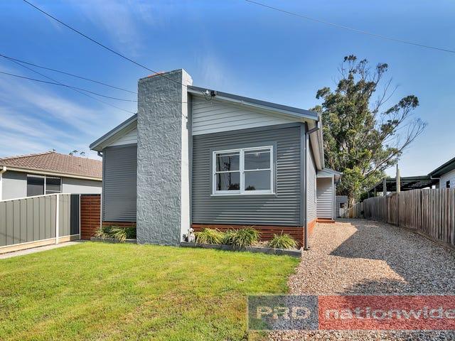 826 Eureka Street, Ballarat East, Vic 3350
