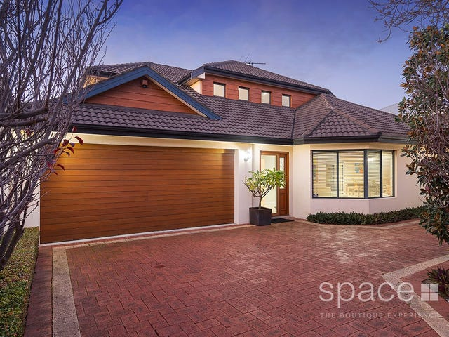 198A St Brigids Terrace, Doubleview, WA 6018