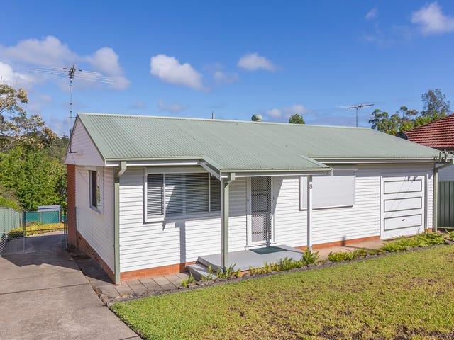 8 Eastlea Avenue, Springwood, NSW 2777