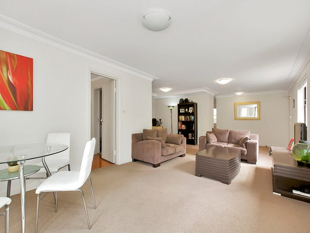 7/61 Kirribilli Avenue, Kirribilli, NSW 2061