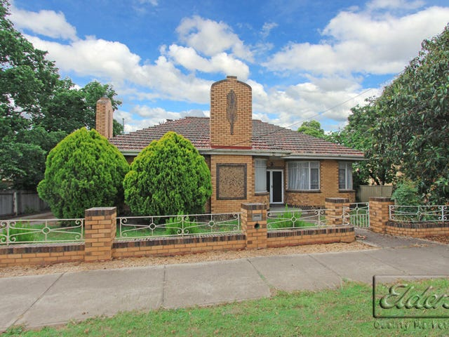 440 High Street, Golden Square, Vic 3555