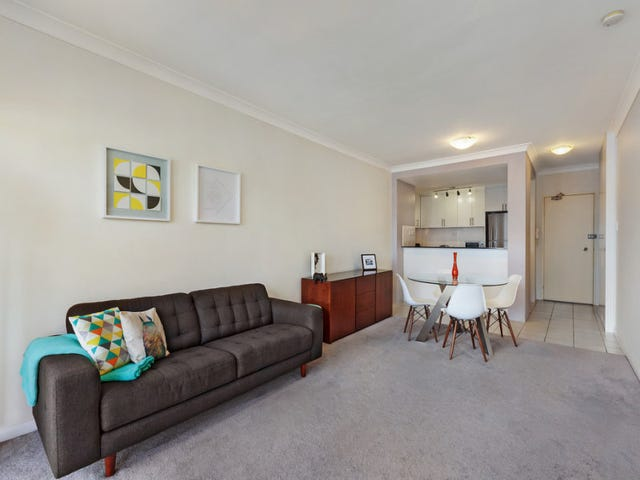 48/159 Princes Highway, St Peters, NSW 2044